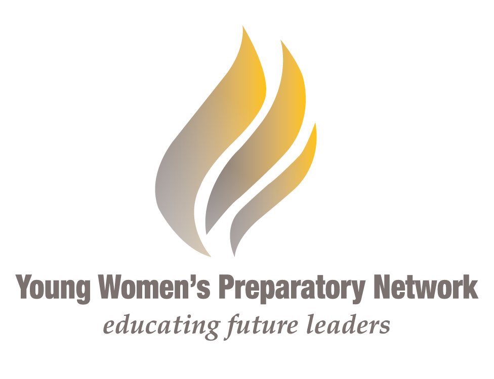 youngwomensprep